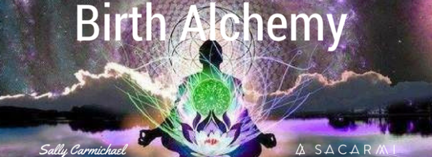 Birth Alchemy