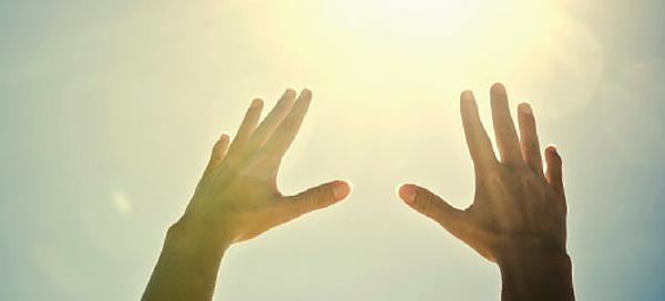 Stumbling Upon Awareness - Finding Kundalini Yoga - Sacarmi