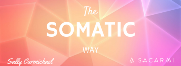 The Somatic Way